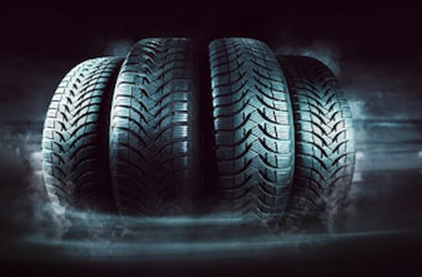 Reifen / Räder